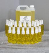 Anti-Bacterial Liquid 5L