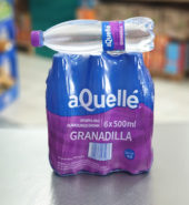 Aquellé – Granadilla 500ml