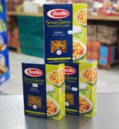 Barilla Fusilli Gluten Free