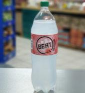Beat 2L – Litchi