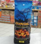 Charcoal 4kg