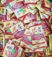 Chicken Stock Sachets 17g