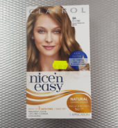 Clairol Hair Dye – Natural Medium Ash Blonde