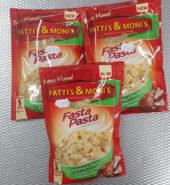 Fasta Pasta – Chicken