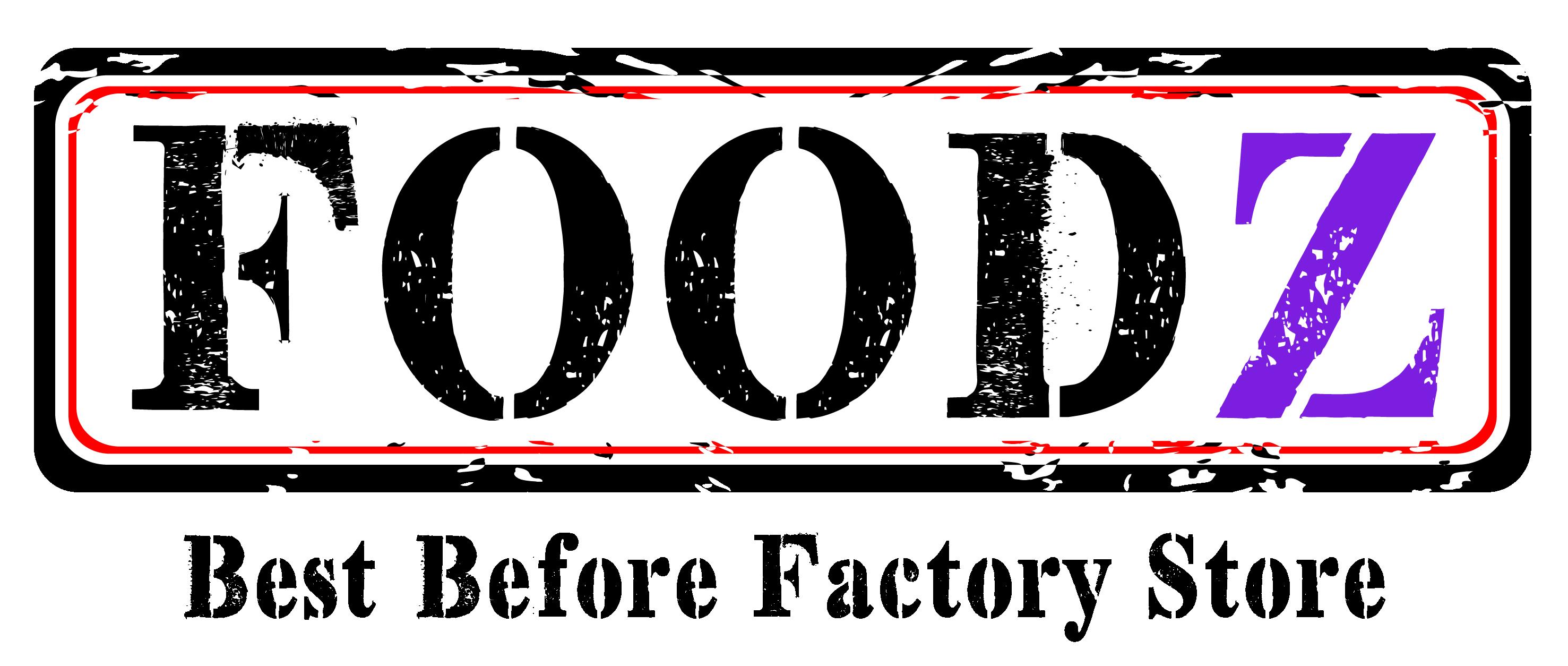 Foodz