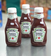 Heinz Tomato Ketchup 1.07kg