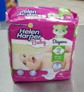 Helen Harper Diapers – Nr.2