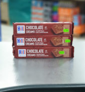 Hills Chocolate Cream Biscuits 150g