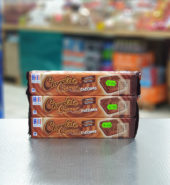 Hills Chocolate Orange Cream Biscuits 150g