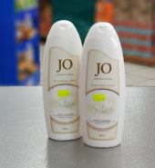 JO Caressing Cream Body Lotion 400ml