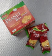 Kernal – Peanut Bite 6-pack Box
