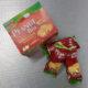 Kernal Peanut Biscuit-01
