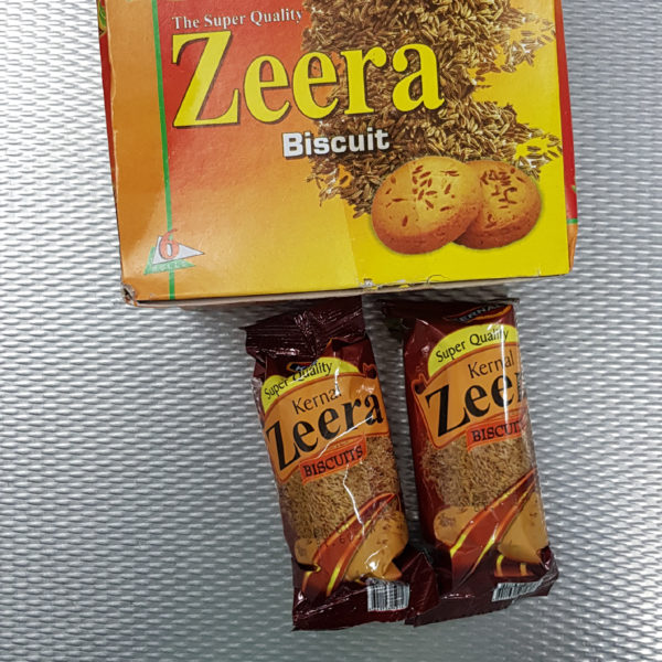 Kernal Zeera Biscuit-01