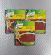 Knorr Beef & Tomato