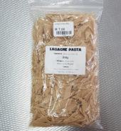 Lasagne Pasta 250g