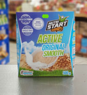 Nutristart Box Original Smooth 500g