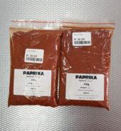 Paprika 200g