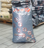 Paws Dog Food Elite 40kg