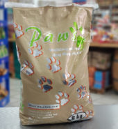 Paws Dog Food Econo Adult 8kg