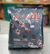 Paws Elite Dog Food – 1.75kg