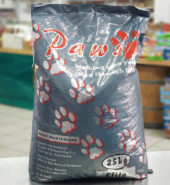 Paws Elite Dog Food – 25kg
