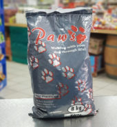 Paws Dog Food Elite Adult 8kg