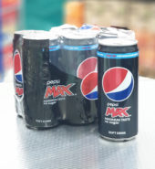 Pepsi Max 300ml