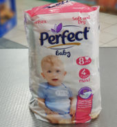 Perfect Baby Diapers Nr.4