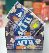 ACT II Popcorn – Sweet & Salty 85g