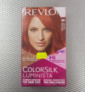 Revlon Colorsilk – Light Red