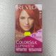 Revlon - Light Red-01