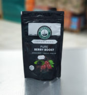 Robertson's Superfoods Berry Boost 100g