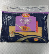 Spaghetti 3kg
