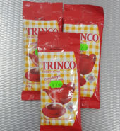 Trinco Rooibos Tea + Green Tea Blend 10`s
