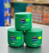 Vaseline Intensive Care 350ml