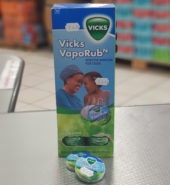 Vicks VapoRub 12g