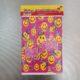 Party Bags 10pcs - Smiley