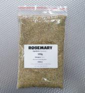 Rosemary 100g