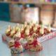 Lindt Bunny Milk Chocolate 100g