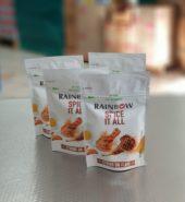 Rainbow Spice 80g