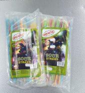 Sour Straws 50s