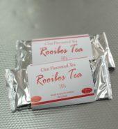 Chai Rooibos Tea 10s