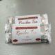 Cinnamon Roobos Tea 10s