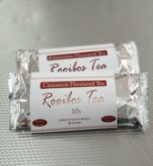 Cinnamon Rooibos Tea 10s