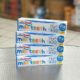 Aquafresh Milk Teeth 50ml