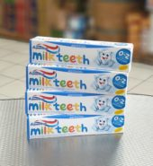 Aquafresh Milk Teeth 50ml