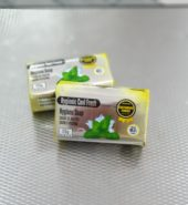 Hygienic Cool Fresh Soap 175g