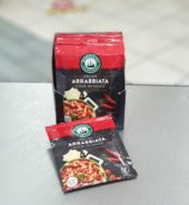 Robertsons Arrabbiata Cook-in-Sauce 48g