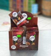 Gusto's Shisanyama Spice 7g