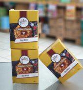 Gustos Chicken Soya Mince 200g